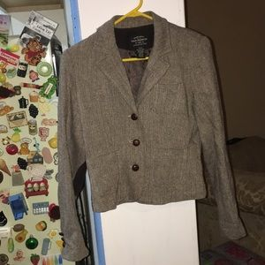 Polo Ralph Lauren blazer jacket retro